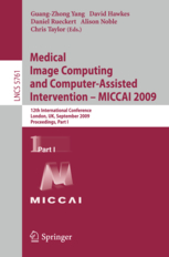 Medical Image Computing