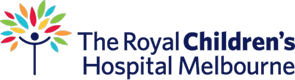 The Royal Children's Hospital Melbourne